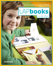 Lapbooks in de klas
