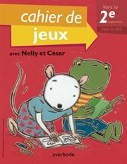 cahier de vacances belgique