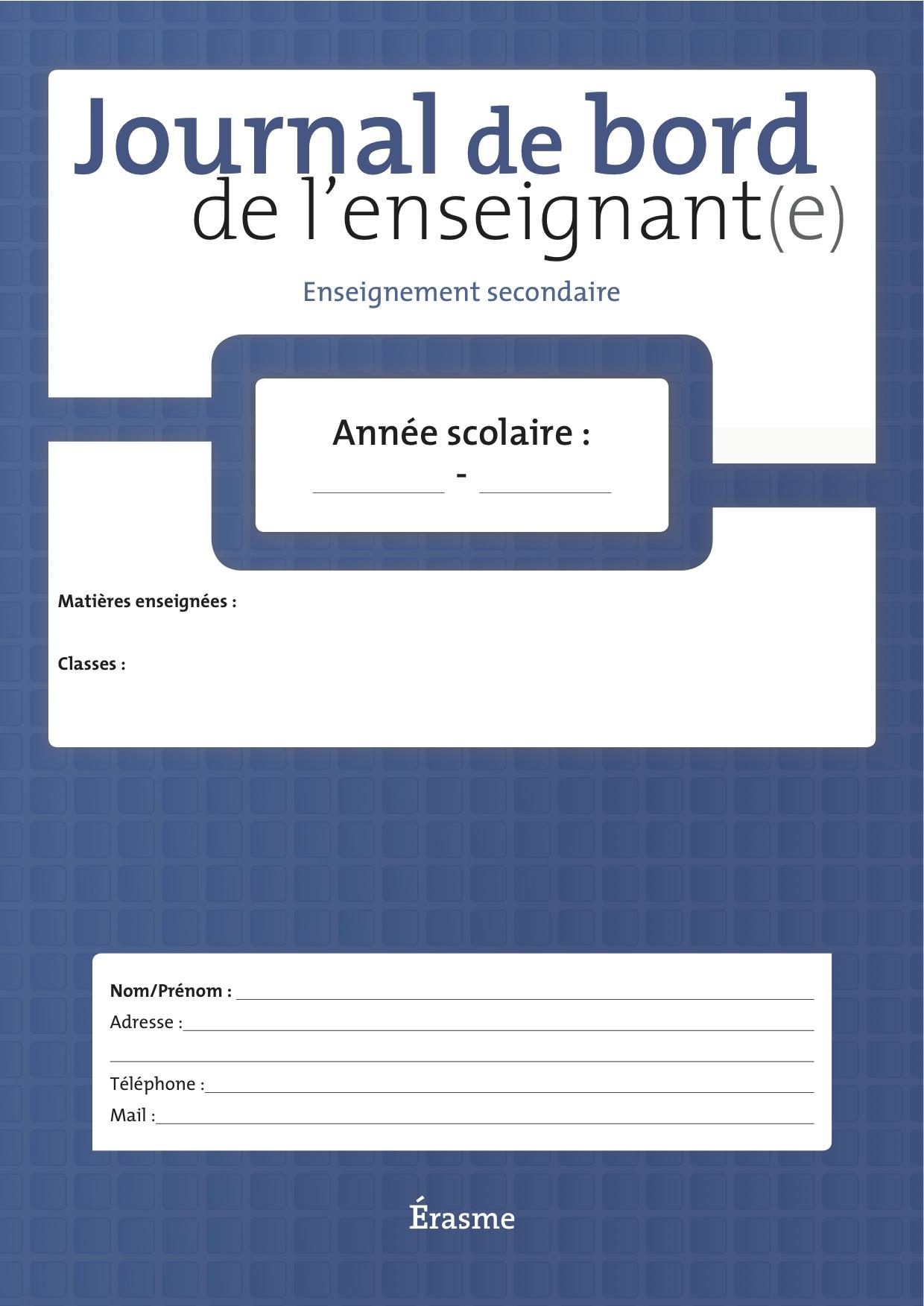 Frais Secondaire NM96