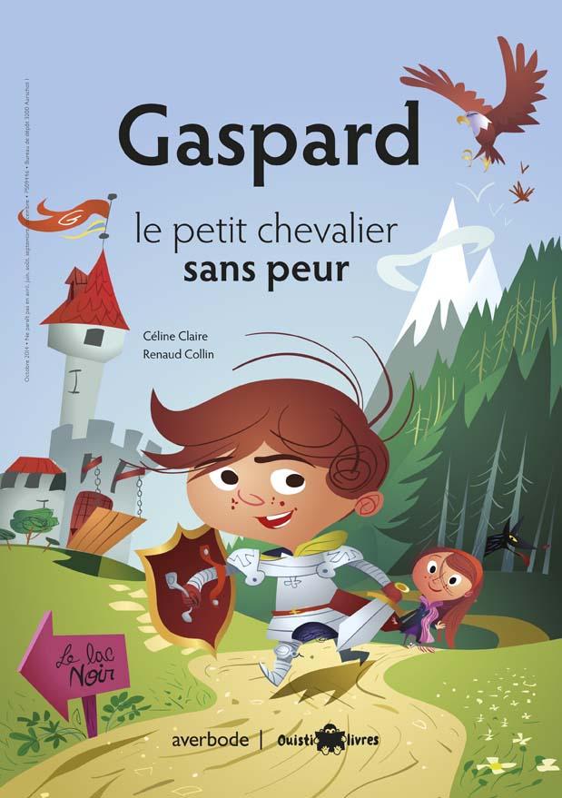 Claire Chevalier - Qu'est-ce Qu'elle A ? / Va ! / Tous Tes Amis / Tu Crois